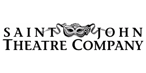 Saint John Theatre co.