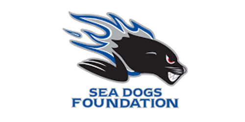 Sea Dogs Foundation