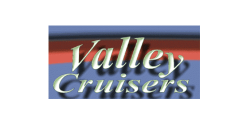 Valley Cruisers