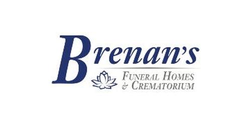 Brenan's Select