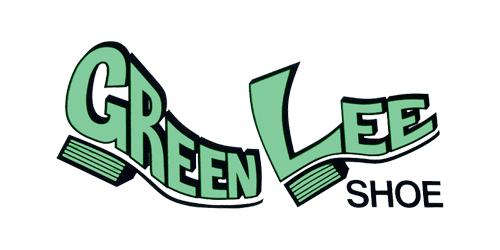 Green Lee