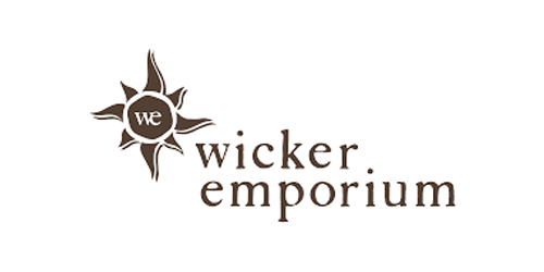 Wicker Emporium